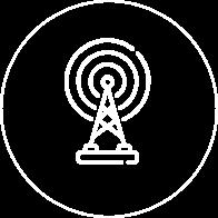 תקשורת