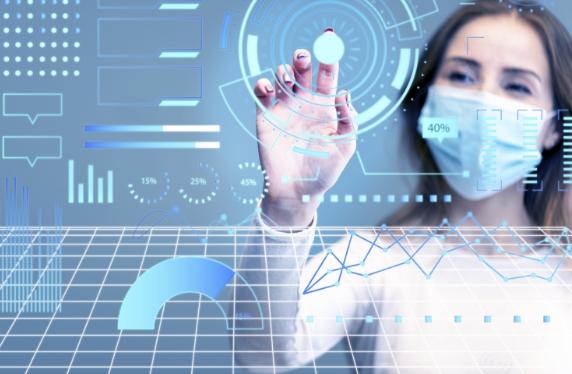 הקורונה הגיעה ונתנה דחיפה משמעותית לטרנספורמציה הדיגיטלית