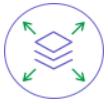 הטמעת אנליטיקה בתוך אפליקציה חיצונית Embed