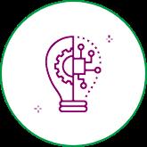 הפלטפורמה של Qlik מספקת פתרון הוליסטי הנותן מענה למגוון הרחב של התרחישים עסקיים והטכנולוגיים הקיימים והעתידים של הארגון