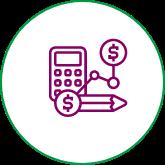 עלות הבעלות הכוללת Total Cost of Ownership (TCO)