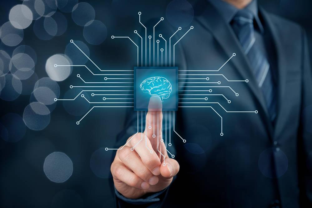 כריית נתונים ומידע (Data Mining) המחצבים החשובים ביותר של ימינו