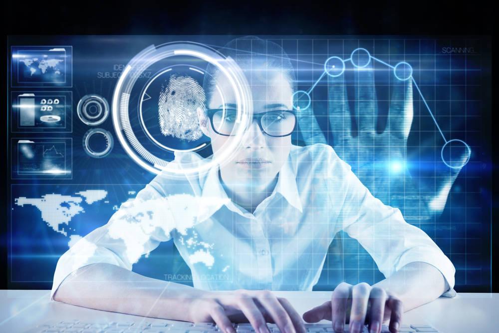 השאילתה מניבה נתונים ללא ערך עסקי  – תחשבו בינה רבודה (Augmented Intelligence)